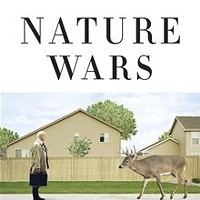 Book Review: Nature Wars