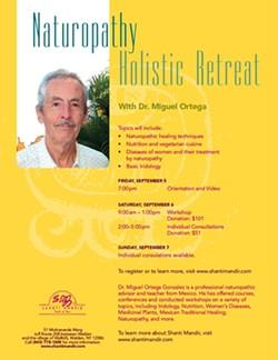 f0a15fe4_naturopathy_holistic_retreat-ortega_flyer-2014.jpg