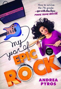 books-teens-my_year_of_epic_rock_pyros.jpg