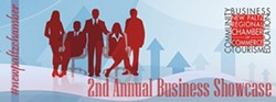 f30cdc3f_eventheadersbusinessshowcase.jpg