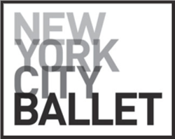 00f8fa69_new_york_city_ballet_logo.png