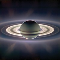 Life Passages: The Return of Saturn