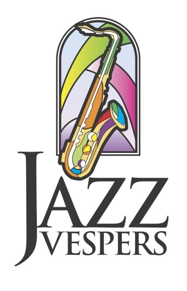 nh_jazz_vespers.jpg