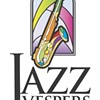 Nightlife Highlights: Jazz Vespers