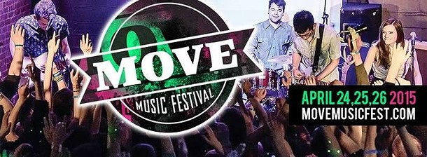 nh_move_music_festival.jpg