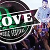 Nightlife Highlights: MOVE Music Festival