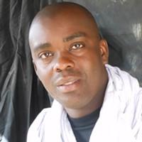 Nightlife Highlights: Oumar Kunate