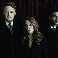 Nightlife Highlights: The Lone Bellow