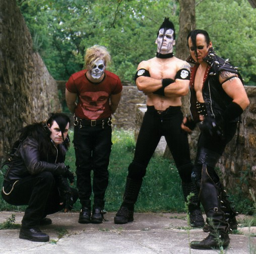 nightlife_themisfits_band.jpg