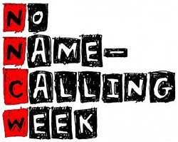5bf6be32_nonamecallingweek-art-show-logo.jpg
