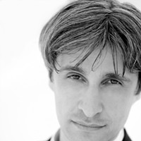 Northern Dutchess Symphony Orchestra Welcomes Italian Pianist Francesco Attesti