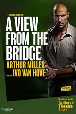 a7d01e58_bridge_web_poster.jpg