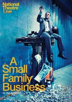 6506f43f_a-small-family-business-ptt.jpeg