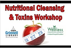 6ef8513a_nutritional_cleansing_and_toxins_1_2013_logo.jpg