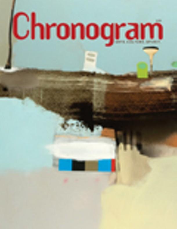 chronogram_feb2009_cover.jpg