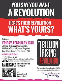 onebillionrising600.jpg