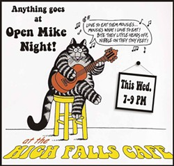 f80ad283_open_mike_reminder_5-8-13.jpg