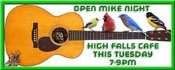 699326ff_open_mike_generic.jpg