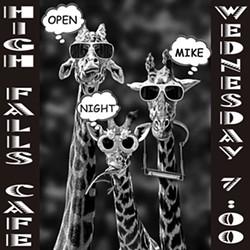 975f394e_open_mic_giraffe.jpg