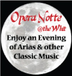 13003a89_opera_event_image.jpg