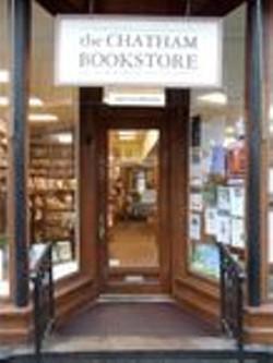 2ff6c66c_chatham_bookstore_resized.jpg