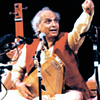 Indian Classical Legend Sings in Walden this Weekend