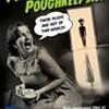 Paranormal in Poughkeepsie