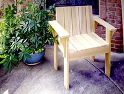bfc128e0_patio_chair_1_.jpg