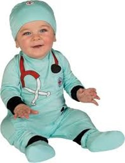 a3168ab5_baby_doctor.jpg