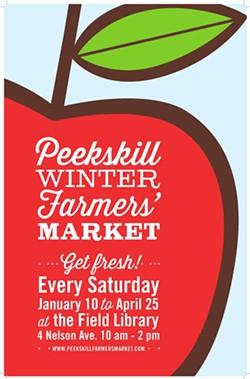 winter_farmers_market_poster_to_print_1_jpg-magnum.jpg