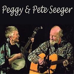 e40b3d38_peggy_pete_seeger.jpg