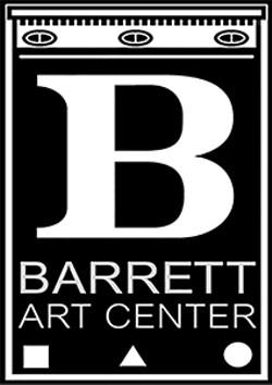 59a943d7_barrett_logo_300px.jpg