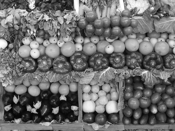 colorful-vegetables-755879.jpg
