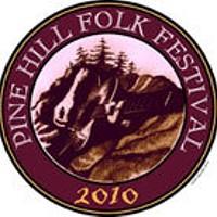 Pine Hill Folk Festival