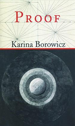 proof_borowicz.jpg