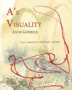 a_s_visuality_gorrick.jpg