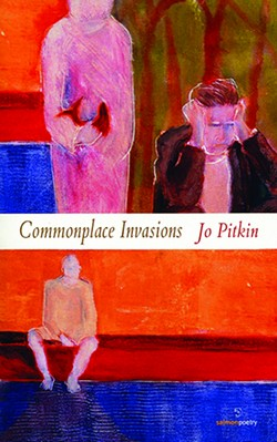 commonplace_invasions_pitkin.jpg