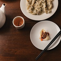 Fit for a King: Palace Dumplings in Wappingers Falls Serves Up Gourmet Chinese Food