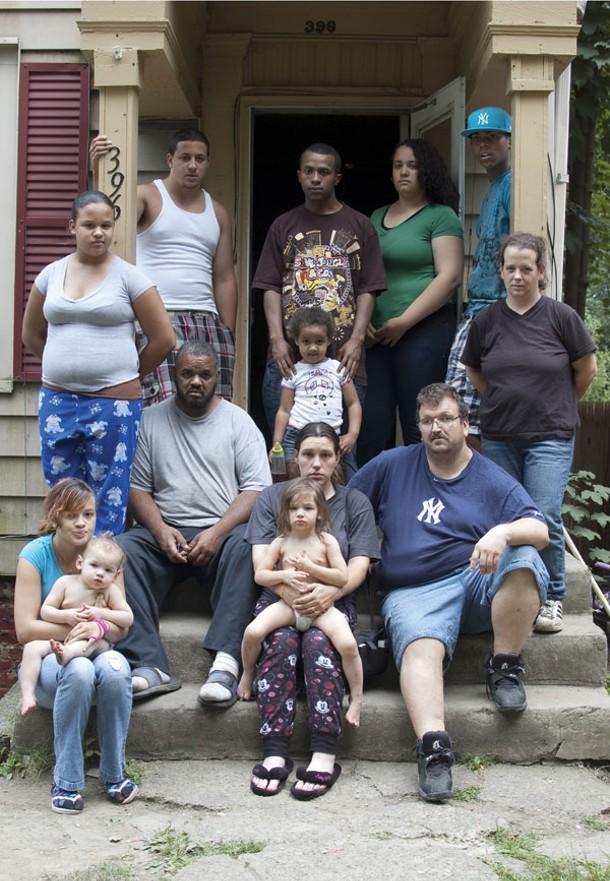 portfolio_family_12_group_kasterine.jpg