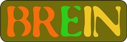 3807d3a3_logo2_-_button.jpg