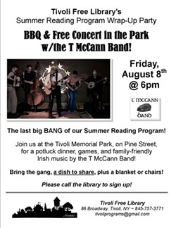 ebc8e28f_bbq_and_concert_in_the_park_w_t_mccann_band_full_page_flyer.jpg