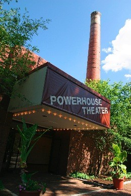 powerhouse.jpg