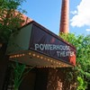 Powerhouse Theater Powers Up