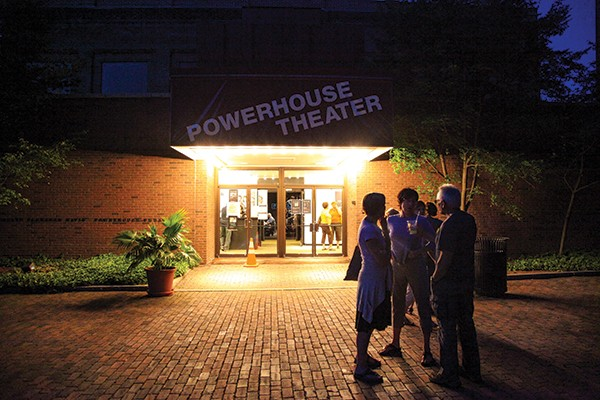 forecast_powerhouse-theater-exterior-night.jpg