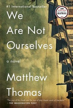 f479e474_we_are_not_ourselves.jpg