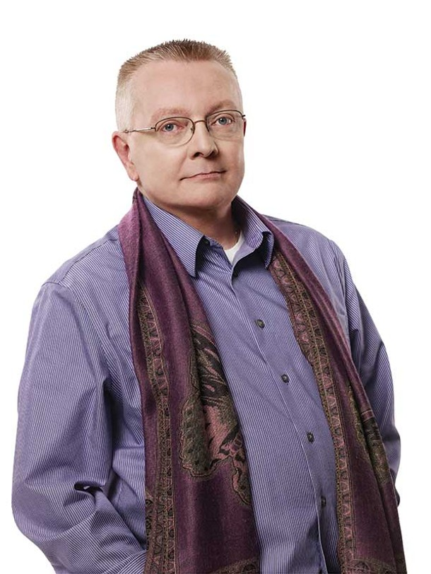 sl_chipcoffey.jpg