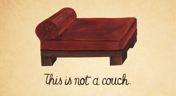 whole-living--couch.jpg