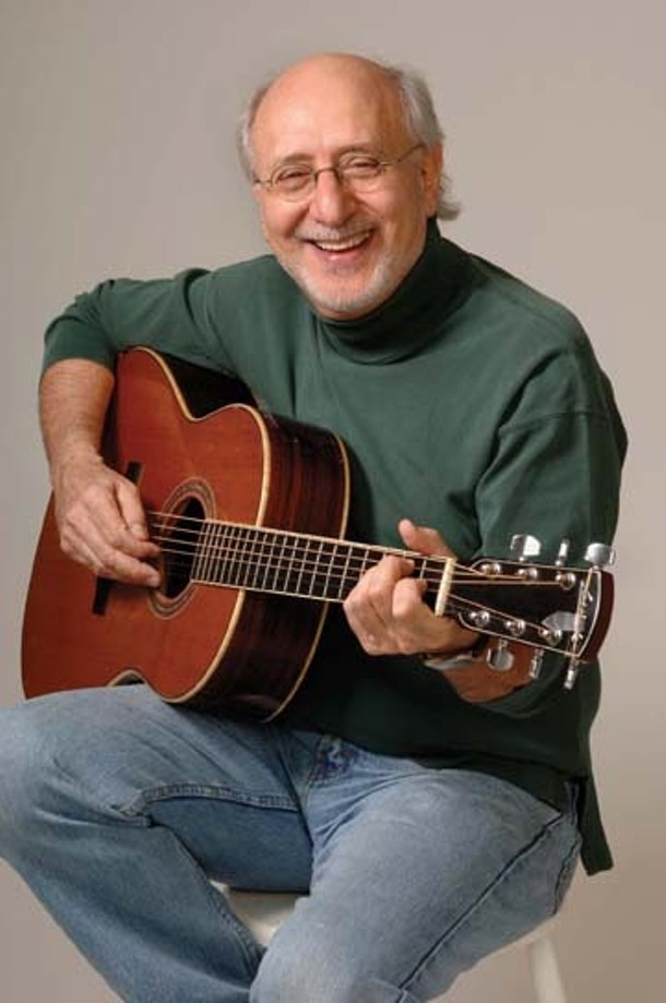 peter_yarrow_photo_resize_-_credit_kevin_mazur.jpg