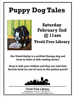2e41b6fb_puppy_dog_tales_full_page_flyer.jpg