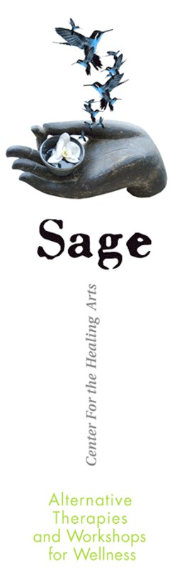 e35f3855_sage-column-1.jpg